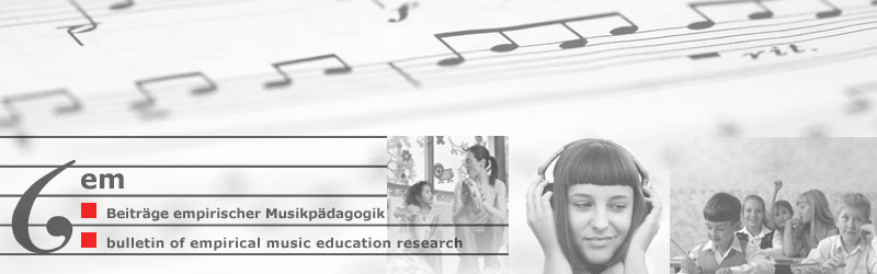 music education research call for papers The world congress on education  the wce-2018 invites research papers that encompass conceptual analysis,  call for papers program.